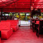 Mabeshte sports bar and restaurant