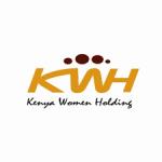 Kenya Women Finance Trust Ltd