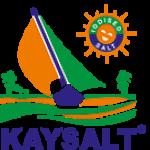 KRYSTALLINE SALT LIMITED
